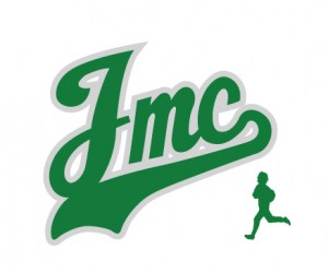 logo_JmcTシャツ