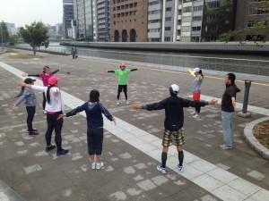 大阪1019