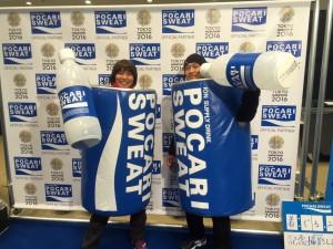 東京マラソンEXPO_7098
