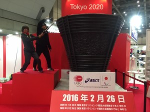 東京マラソンEXPO_1518