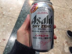 東京マラソンEXPO_9324