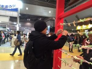 東京マラソンEXPO_7426