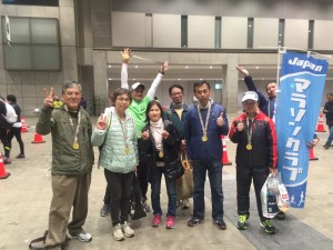 東京マラソン2016_1237