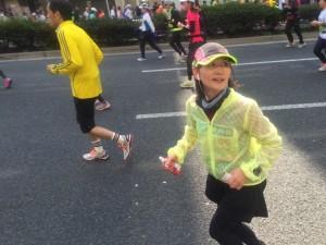 東京マラソン2016_5344