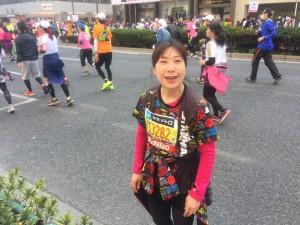 東京マラソン2016_5660