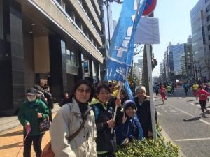 東京マラソン2016_5148