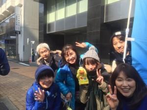 東京マラソン2016_8531