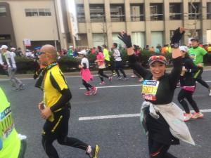 東京マラソン2016_1523