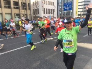東京マラソン2016_2885