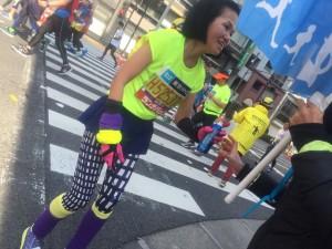 東京マラソン2016_7431