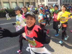東京マラソン2016_1723