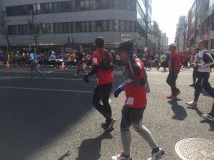 東京マラソン2016_6703