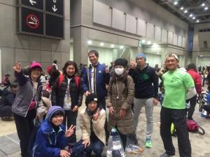 東京マラソン2016_4211