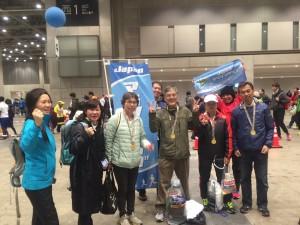 東京マラソン2016_3624