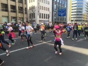 東京マラソン2016_9880