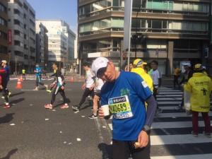 東京マラソン2016_8027