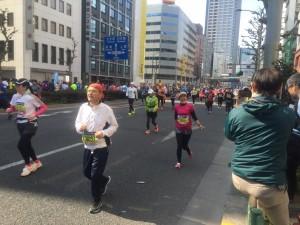 東京マラソン2016_4700