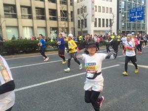 東京マラソン2016_2465