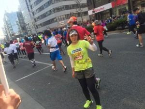 東京マラソン2016_6980