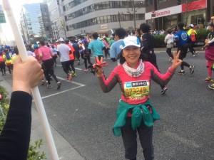 東京マラソン2016_6499