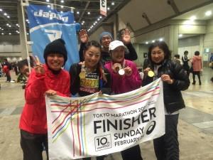 東京マラソン2016_9626