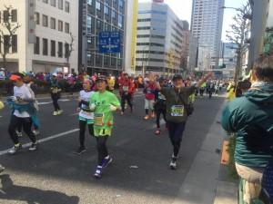東京マラソン2016_5099