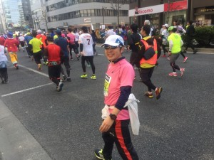 東京マラソン2016_2237