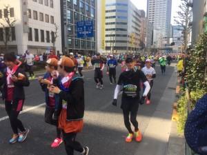 東京マラソン2016_9861