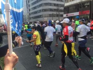 東京マラソン2016_3989