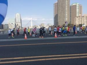 東京マラソン2016_3568