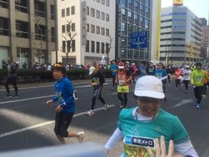 東京マラソン2016_1369