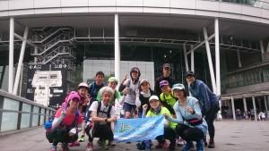DSC_0002 (1)