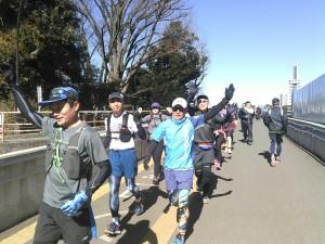 20170212 駒沢30K_170215_0003