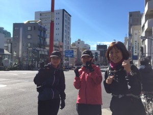 20170210 東京マラソン試走会_170215_0002