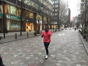 20170210 東京マラソン試走会_170215_0008