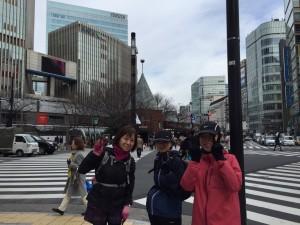 20170210 東京マラソン試走会_170215_0005