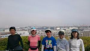 20170318横浜満喫マラニック_170322_0008