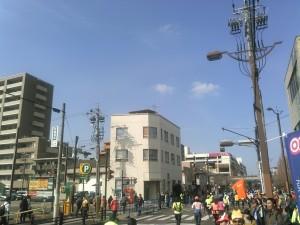 名古屋ウィメンズ_170315_0023