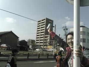名古屋ウィメンズ_170315_0025