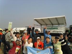 板橋cityマラソン_170320_0003