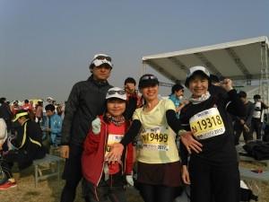 板橋cityマラソン_170320_0002
