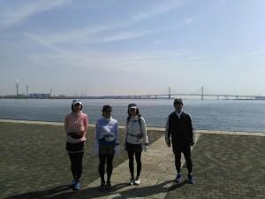 20170318横浜満喫マラニック_170322_0001