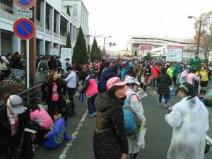 20170312名古屋ウィメンズマラソン_170315_0001