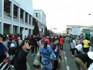 20170312名古屋ウィメンズマラソン_170315_0005