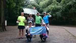 長沼公園8