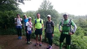 長沼公園4