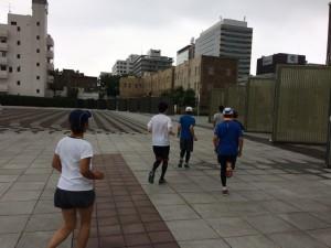 7月横浜3