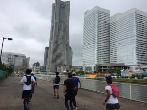 7月横浜5