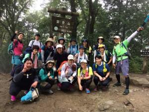 20170811長瀞宝登山ハイキング_170814_0012