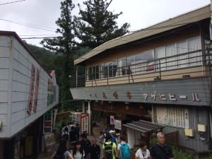 20170811長瀞宝登山ハイキング_170814_0004